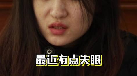 情景剧丨美妆个护梵密林