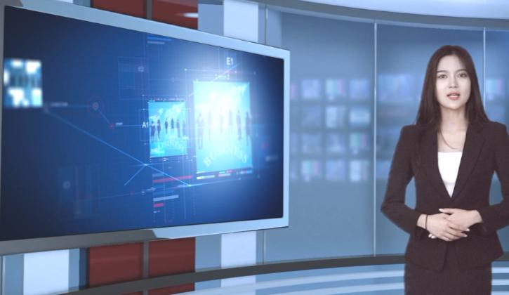 《战略家股票软件》-演播室-金融工具