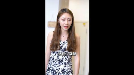 京东-短视频