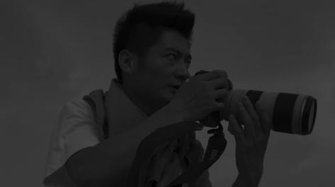 现场记录,摄影师作品。