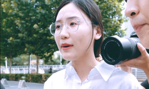 《辣妈计划》-专访总裁-电商