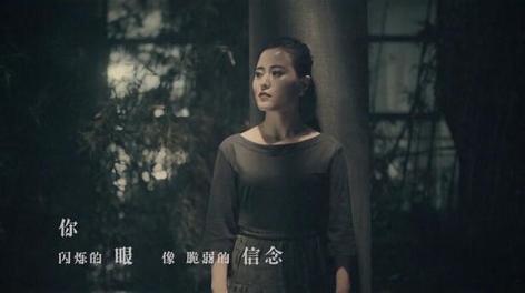 个人音乐MV创意策划拍摄制作