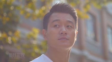 湖南卫视《一年级》2015大学季-人物、环境空镜剪辑