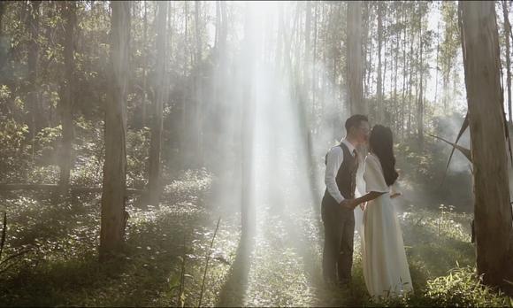 StoneFilm石头视频工作室出品wu & zheng求婚大作戰