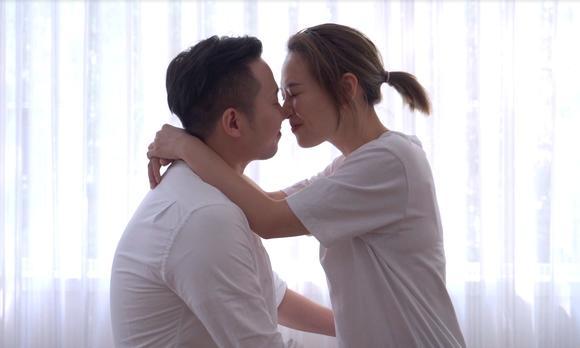娶到你是我最大的成功   婚礼MV