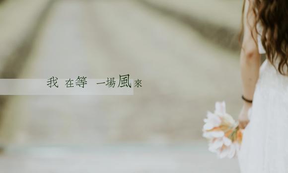 曼瑞 Memory Film 「菲洛婚礼秀巡礼片」