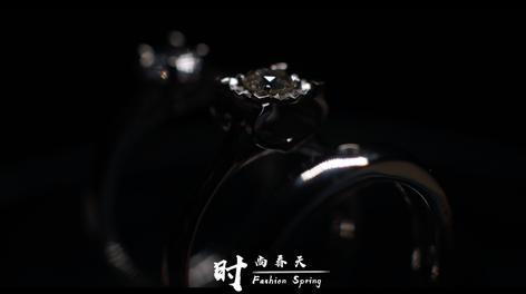 2020.7.7(刘中华&吕迎冬)婚礼快剪