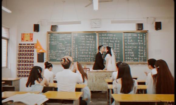 曼瑞 Memory Film 「纪实风-案例②」