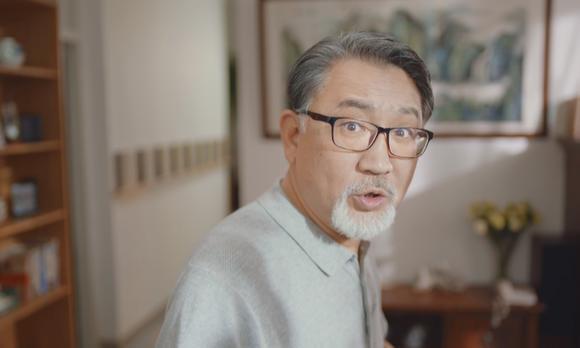 广发凤凰知音财富卡